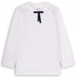 Блуза BLZ-20-4 Молочная