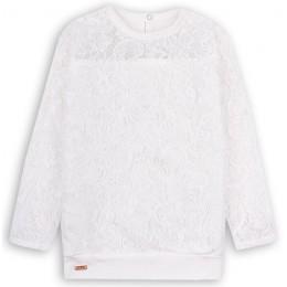 Блуза BLZ-20-6 Молочная