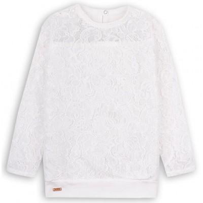 Купить Блуза BLZ-20-6 Молочная от Бренда Габби