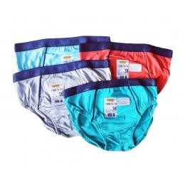 Детские трусы-шорты для мальчика SHM-19-22 (4 шт.)