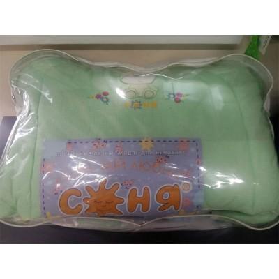 Купить Набор постельный Соня от Бренда Соня