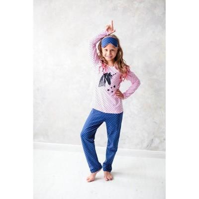 Купить Пижама KTW-19-7 от Бренда Габби