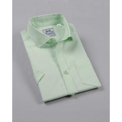 Купить Рубашка Ментол короткий рукав от Бренда Bogi