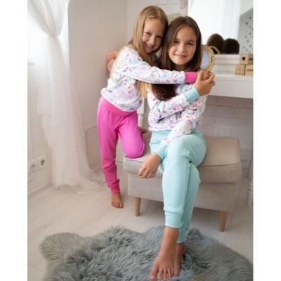 Купить Пижама Сказка от Бренда Овен