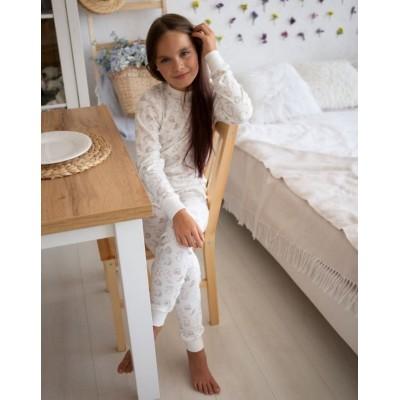 Купить Пижама Сияние-2 от Бренда Овен