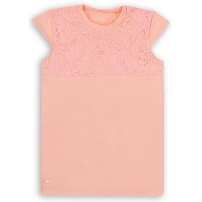 Купить Блуза BLZ-20-2 Персик от Бренда Габби