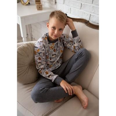 Купить Пижама Гав от Бренда Овен