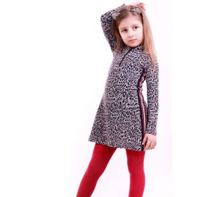 Платье LUXIK S16