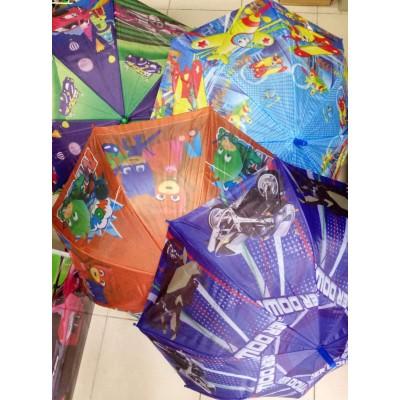 Купить Зонтик детский от Бренда
