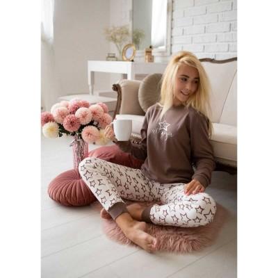 Пижама Ночка