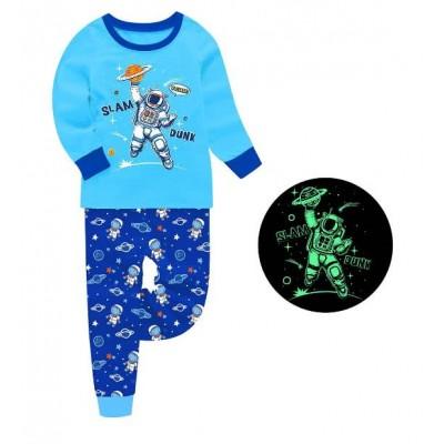Пижама Астронавт