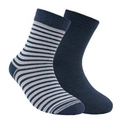 Купить Носки ESLI для мальчика (2пары) от Бренда Conte