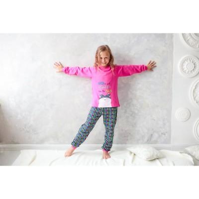 Купить Пижама PGD-19-8 от Бренда Габби