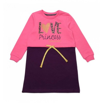 Платье Princess Love
