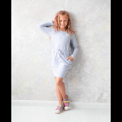 Платье PL-19-36-3,