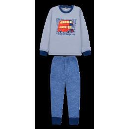 Пижама PGM-20-3