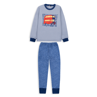Купить Пижама PGM-20-3 от Бренда Габби