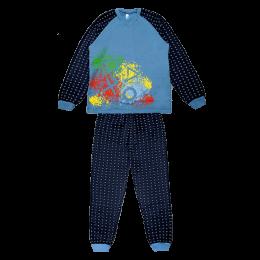 Пижама PGM-19-8