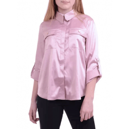 Блуза Лиана