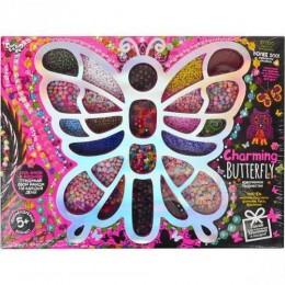 Набор для творчества Сharming Butterfly