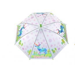 Зонтик детский Газель
