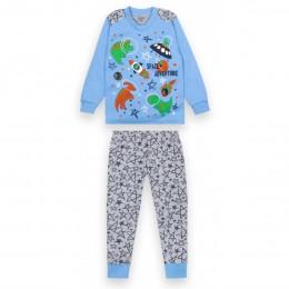 Пижама Space PGM-20-6