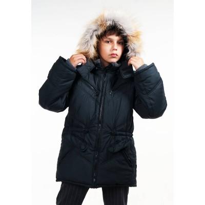 Купить Куртка АРТУР от Бренда Люксик