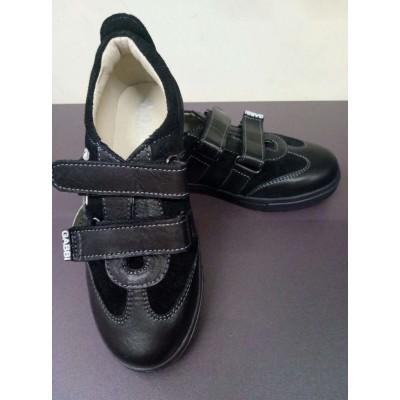 Купить Туфли для мальчика 013 от Бренда Габби